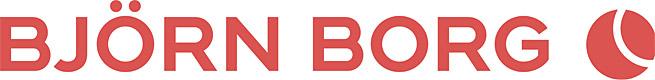 bjornborg-logo