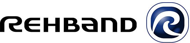 rehband_logo
