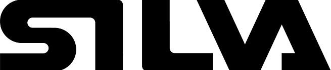 silva_logo