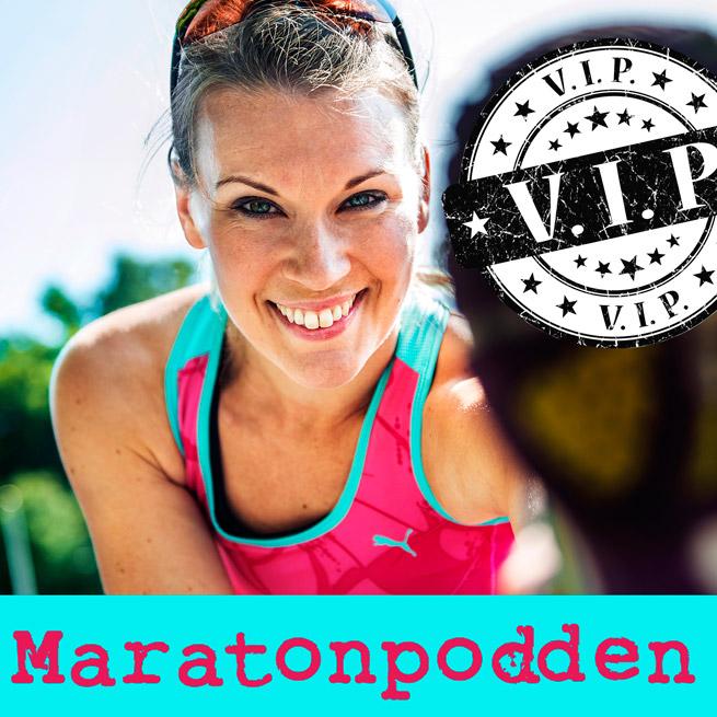 maratonpodden_VIP_655x655