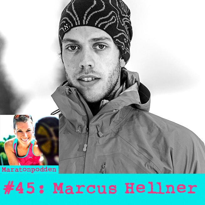 #45_marcus_hellner