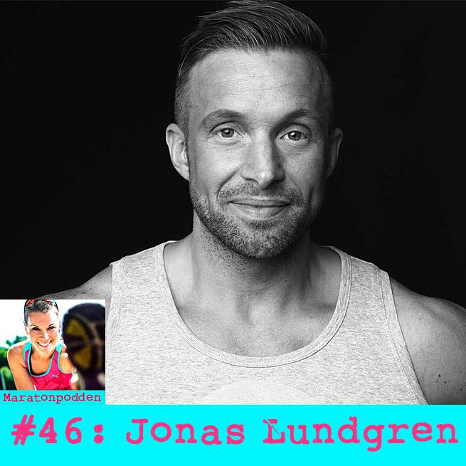 #46_jonaslundgren