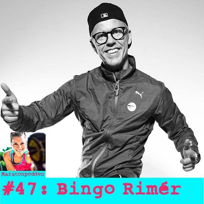 bild_bingo