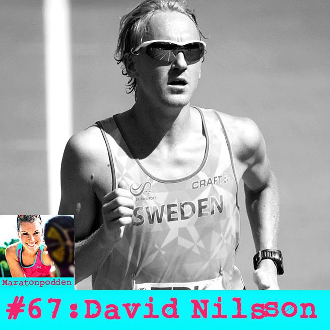 davidnilsson655x655