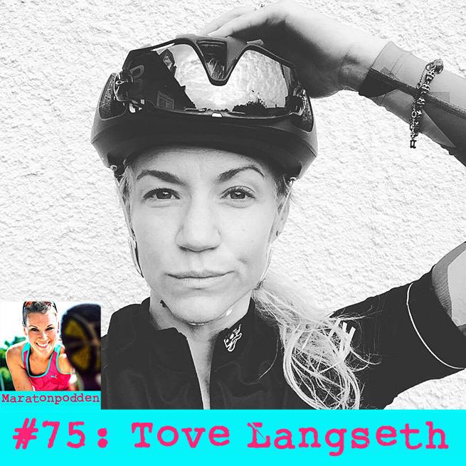 Tove Langseth