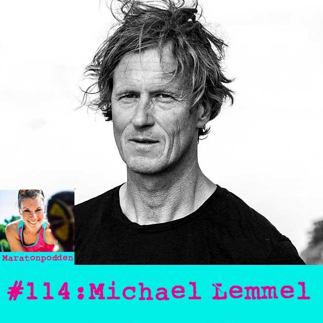 Michael Lemmel