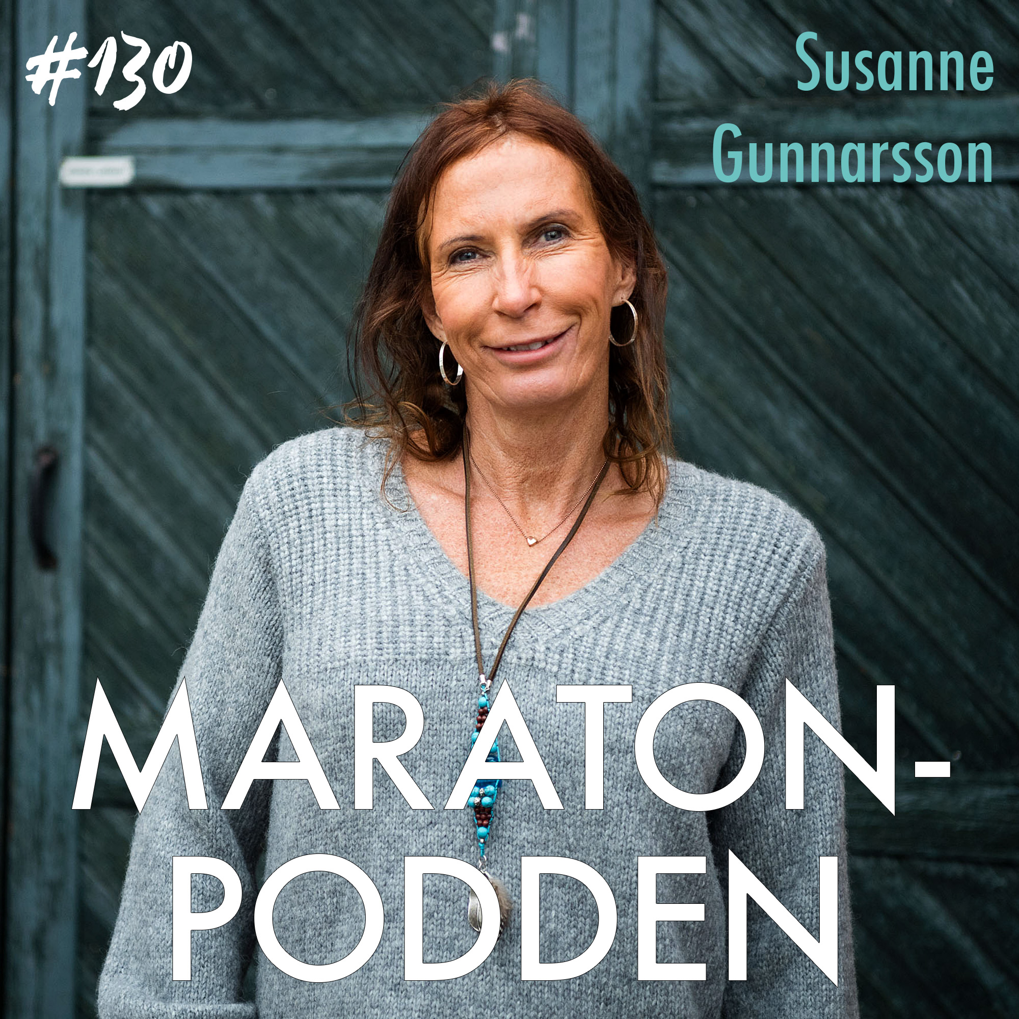 Susanne Gunnarsson