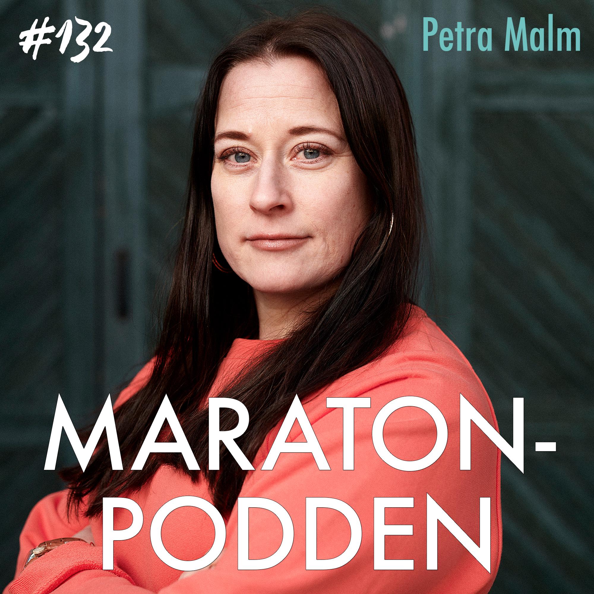 Petra Malm